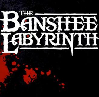 CoD Visits The Banshee Labyrinth