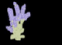 Vanarags Lavender logo png.png