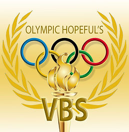 olympic hopeful vbs.jpg