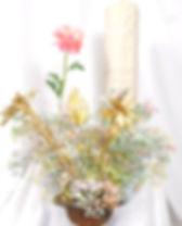 image00026_edited.jpg