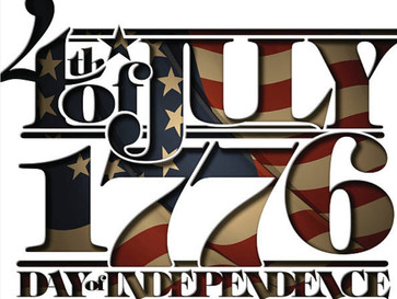 Update #18 The 1776 Freedom Challenge