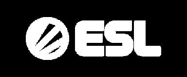 ESL Logo.png