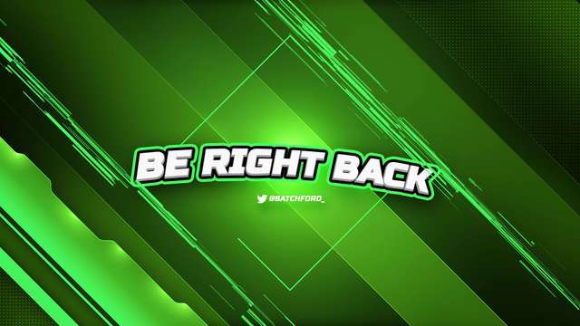 Be Right Back Background Loop.mp4