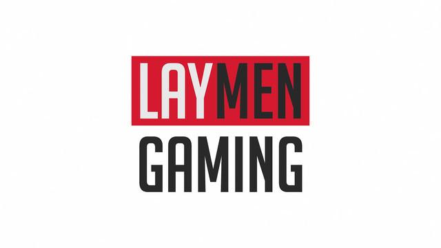 Laymen Gaming