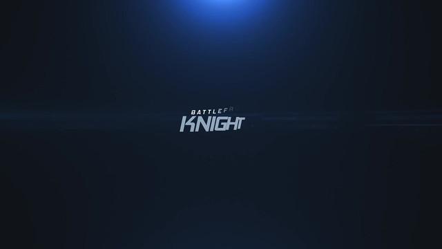 Quinn Knight