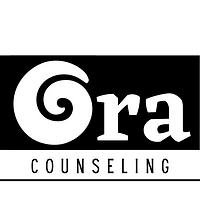 Ora counseling logo.png
