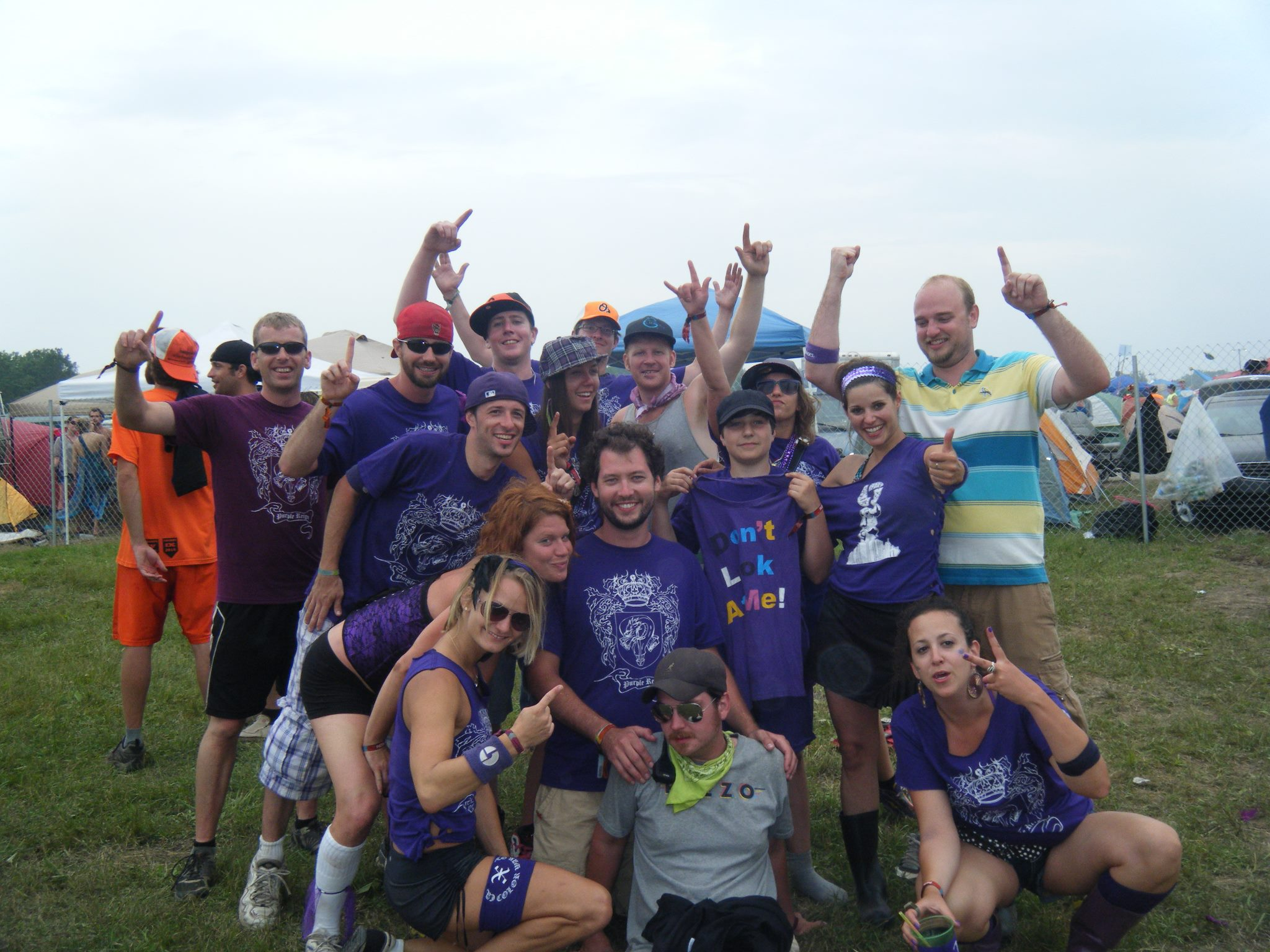 AND ANOTHER VICTORY PICTURE