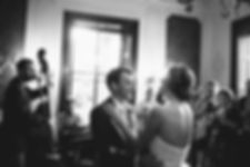 BAND-Emily Andrew-5 reception-0005.jpg
