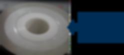 SGLOY圧入工法,多重リング方式による マウント工法