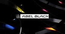 アベル株式会社 「アベルブラック」