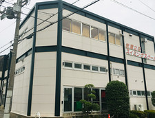 武庫之荘スイミングスクール さま