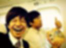 いきなりの博多出張