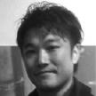(有)FlowDesignStudio 大宮 篤士