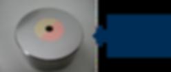SGLOY圧入工法,セグメント方式による マウント工法