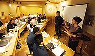 新入社員研修 コンソーシアムで教えます。