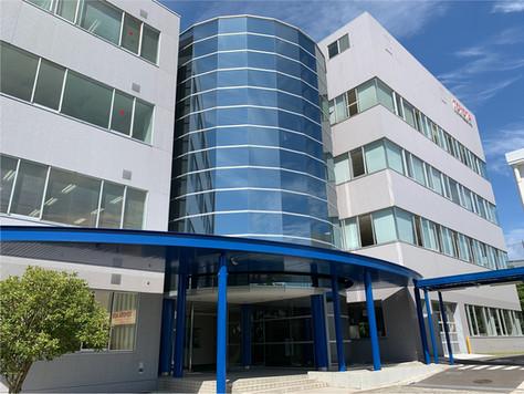 トヨタ神戸自動車大学校 さま