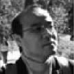 大阪大学 産学連携本部 濱田 格雄