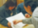 コマ大戦実践,マツダ(株)