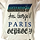 Thumbnail: George V Paris Assorted Tees