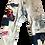 Thumbnail: Crew Patch Blue Jeans
