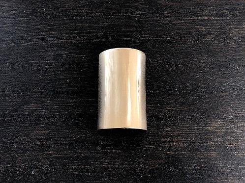 真鍮のヘアカフス L FL