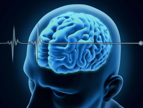 Brain Death! and the Apnea Test