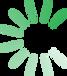 logo_conical_grad.png