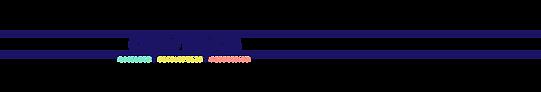 Dayteks-Logo-Long-ver-3.png