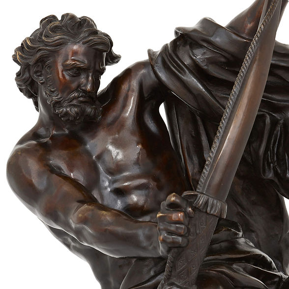 15785-antique-french-bronze-figure-of-ul