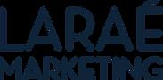 LM Logo_Vertical.png