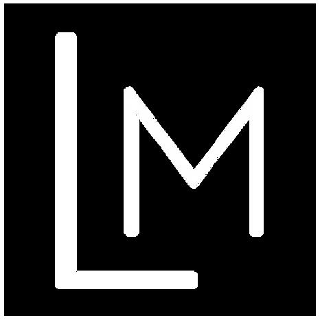 LM Logos_White.png