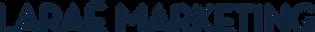 LM Logo_Horizontal.png