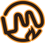 LM Logo Orange.png
