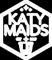 KM Logo_White.png