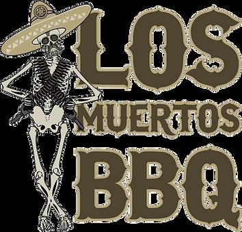 Los Muertos BBQ.png