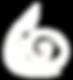 DMM logo 2017 v2 white.png