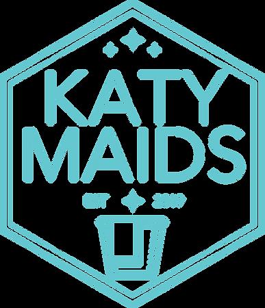 KM Logo_Full Color.png