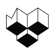 Little Cubes logo.png