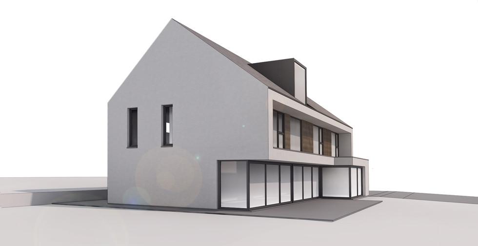 Projet_Bois_CLT_charpente_terrassement_s