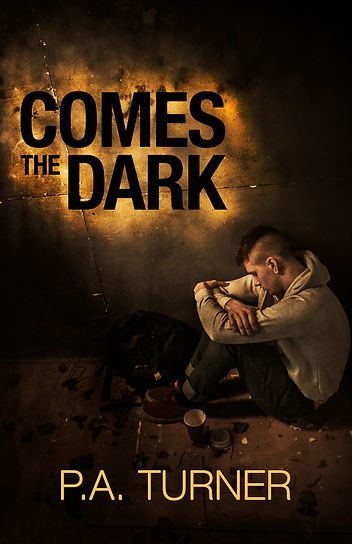 Comes The Dark - Kindle Cover.jpg