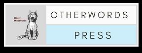 Oliver Otherwords (1).png