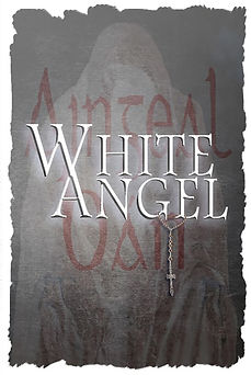 White Angel.jpg