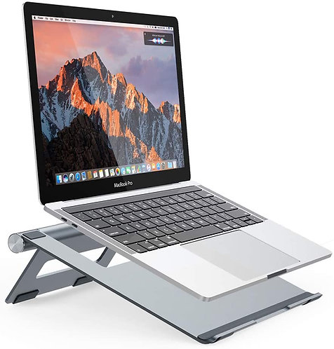 C2 Adjustable Laptop Stand