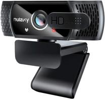 C900 Webcam