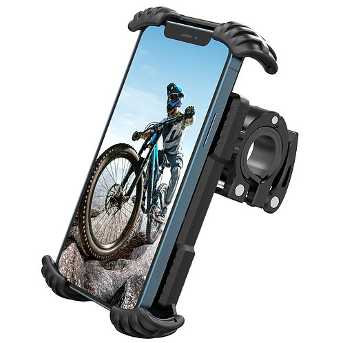 Nulaxy H18 Bike Phone Mount