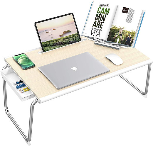 Nulaxy C6 Folding Table
