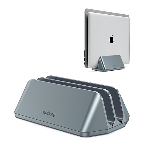 Nulaxy LS-02 Vertical Laptop Stand