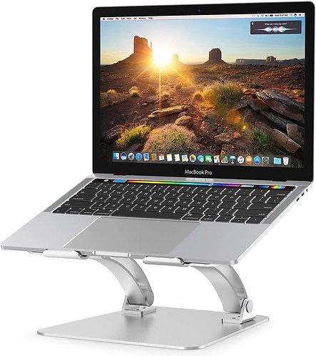 C1 Adjustable Laptop Stand