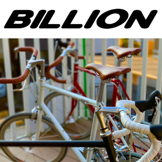 BILLION THE SPECIAL EDITION☆Now On SALE...