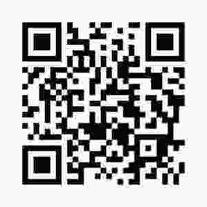 いさみや自転車館QRコード2019